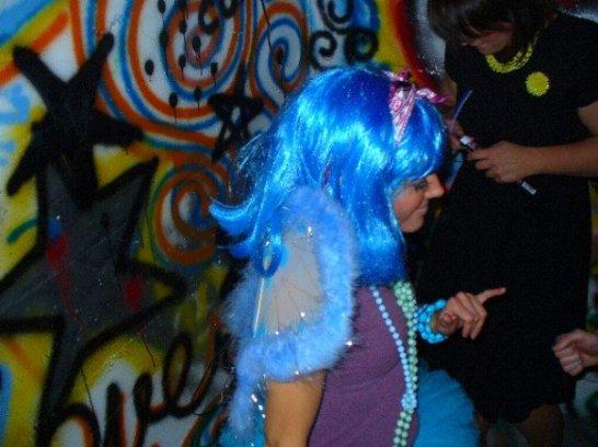 jess-dancing.jpg